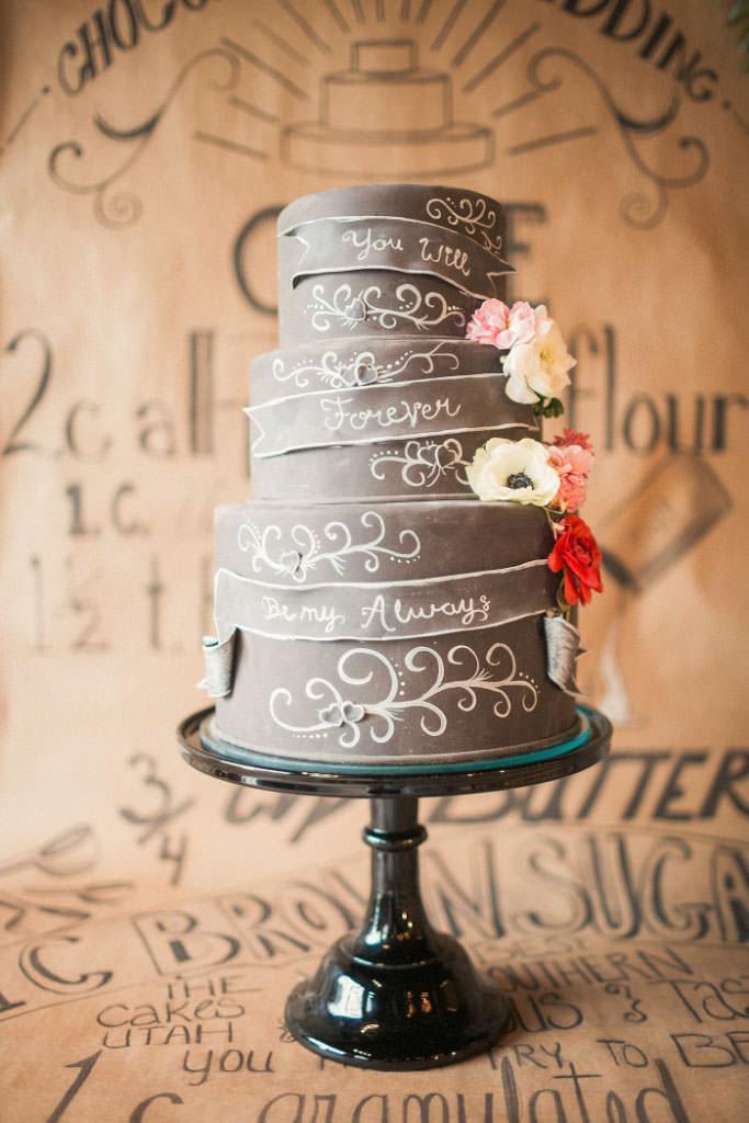 chalk-board-wedding-inspiration-cake-1318