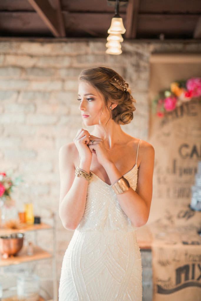 chalk-board-wedding-inspiration-cake-1322