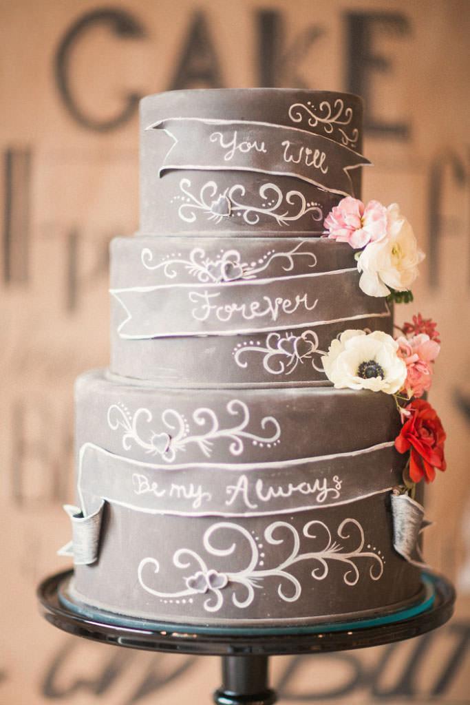 chalk-board-wedding-inspiration-cake-1325
