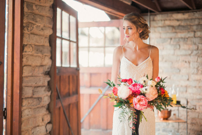 chalk-board-wedding-inspiration-cake-1326