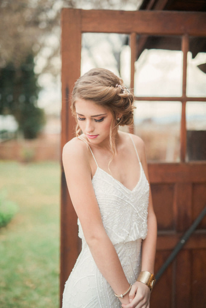 chalk-board-wedding-inspiration-cake-1328