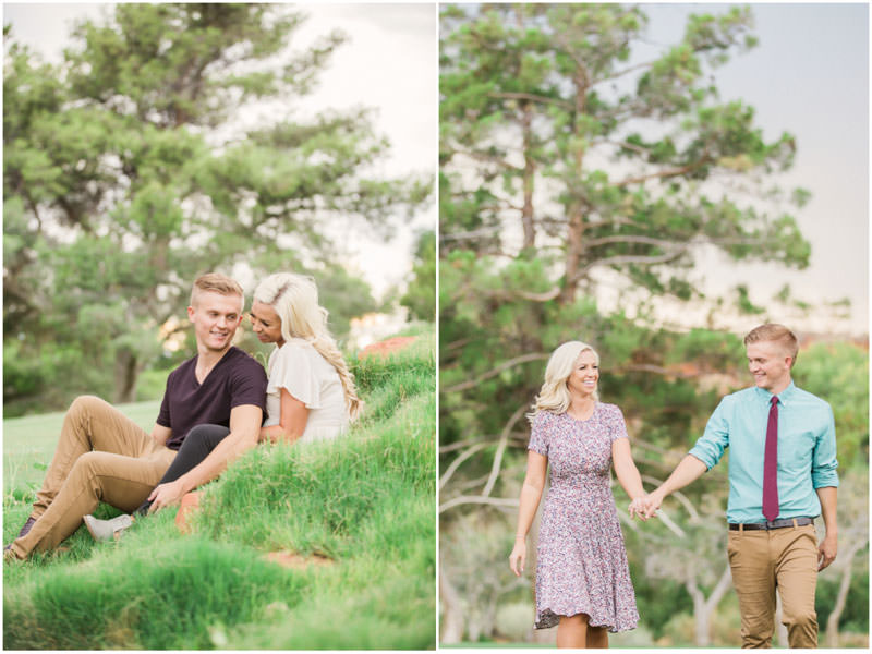 dixie-red-hills-engagement-photos-0927