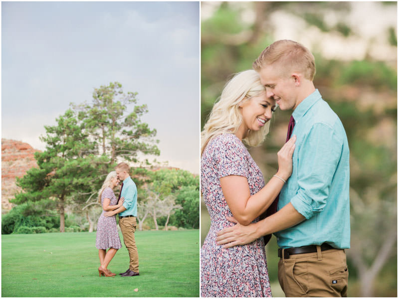dixie-red-hills-engagement-photos-0929