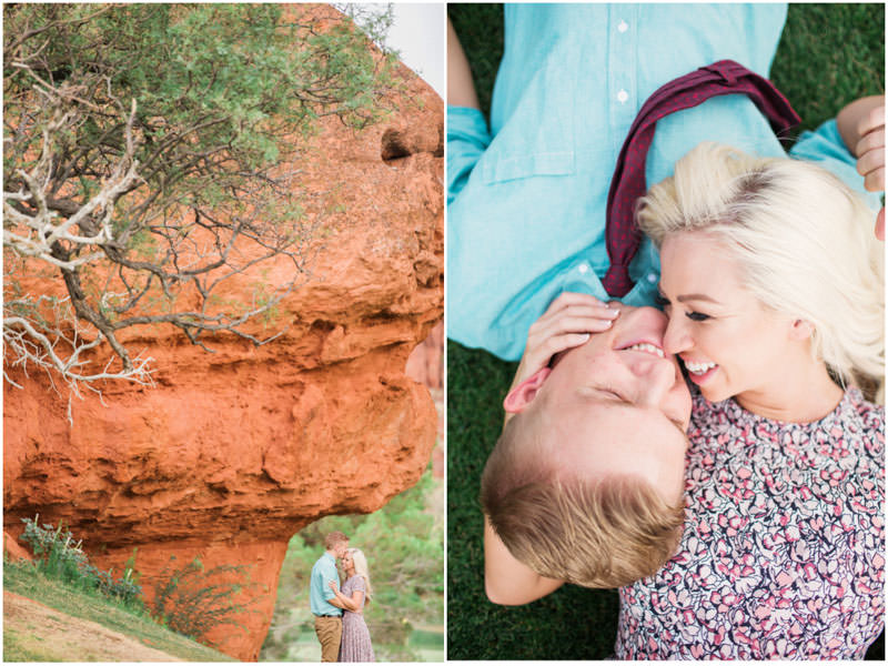 dixie-red-hills-engagement-photos-0931
