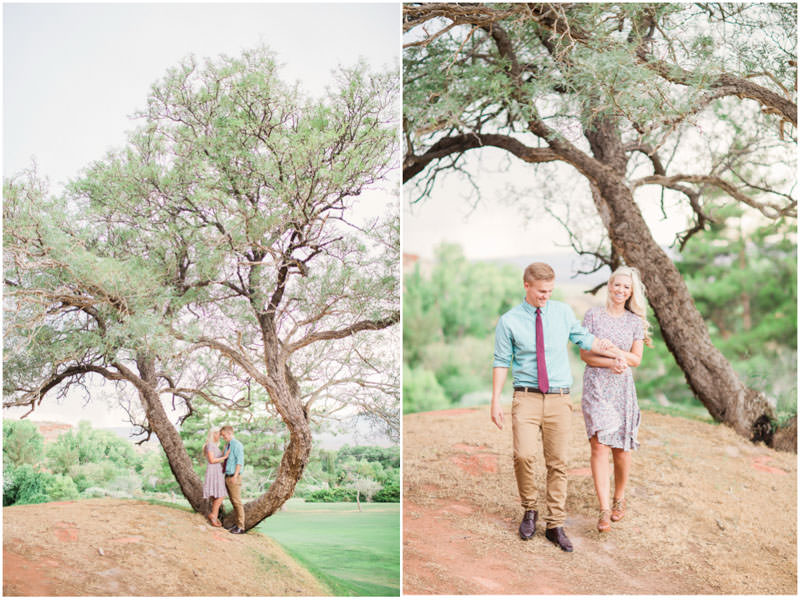 dixie-red-hills-engagement-photos-0935