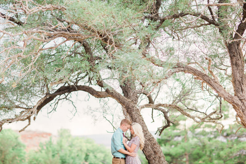 dixie-red-hills-engagement-photos-0936