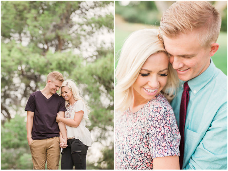 dixie-red-hills-engagement-photos-0939