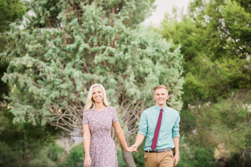 dixie-red-hills-engagement-photos-0940