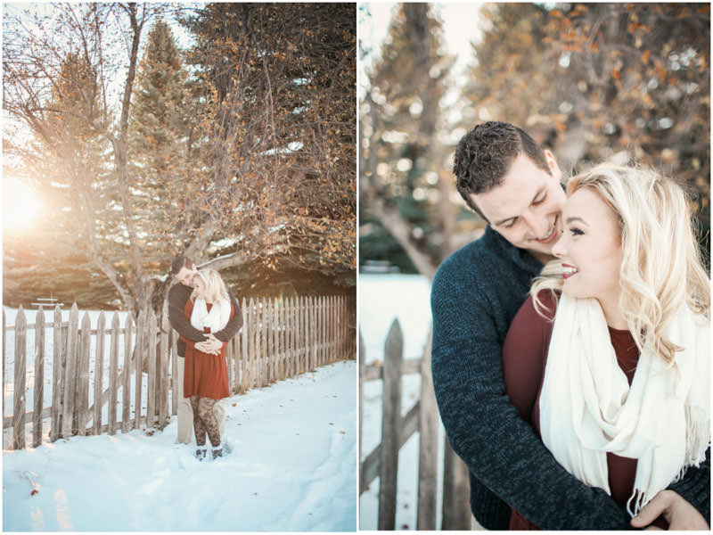 engagement-photos-in-the-snow-1080