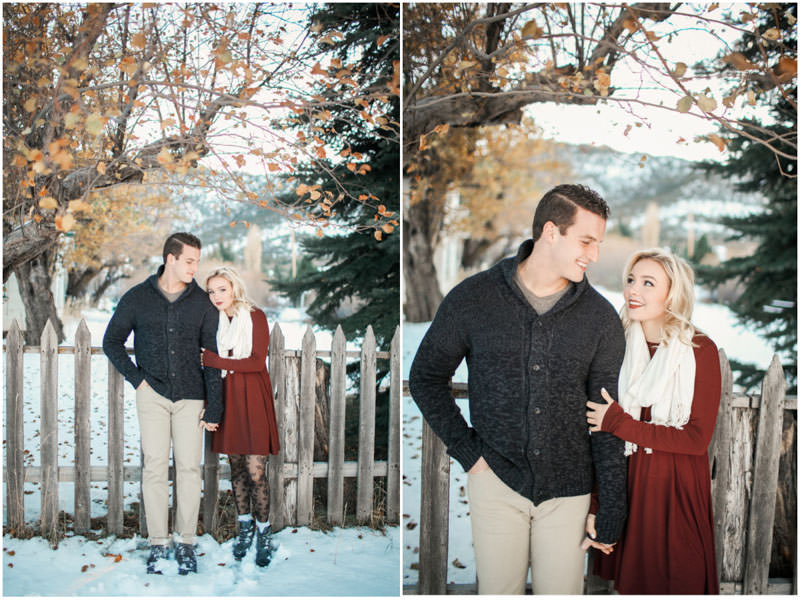 engagement-photos-in-the-snow-1082