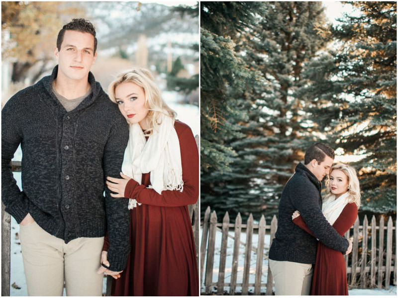 engagement-photos-in-the-snow-1083