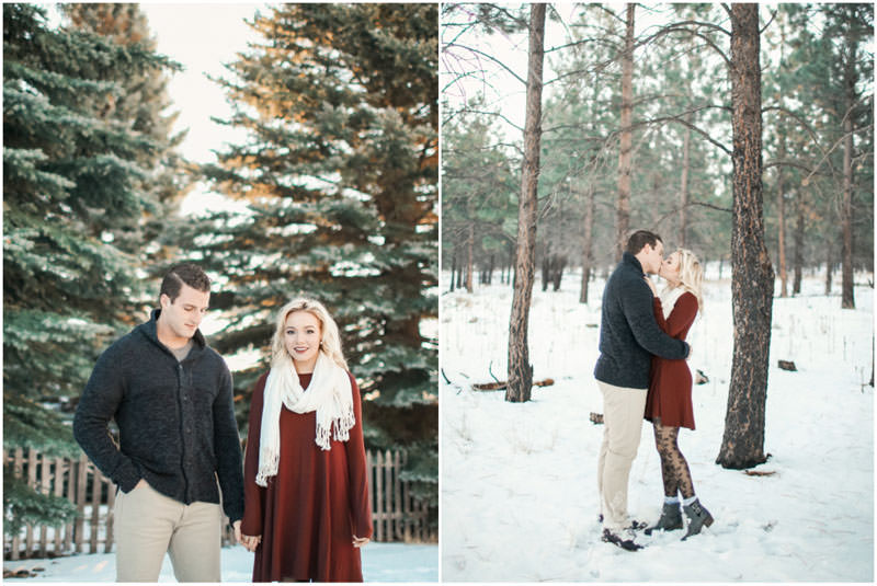 engagement-photos-in-the-snow-1087