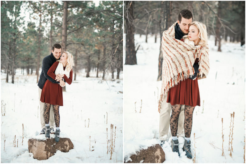 engagement-photos-in-the-snow-1089