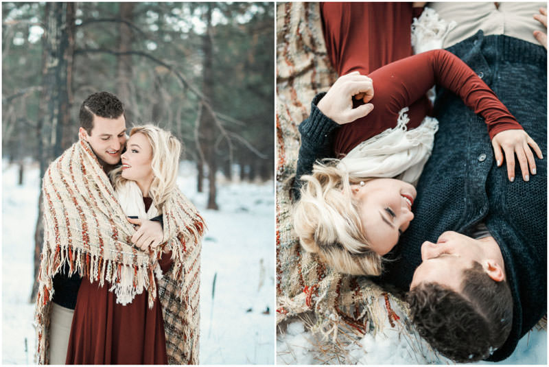 engagement-photos-in-the-snow-1090