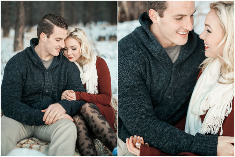 engagement-photos-in-the-snow-1092