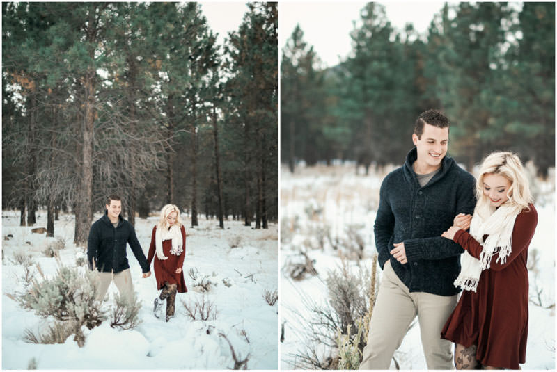 engagement-photos-in-the-snow-1094