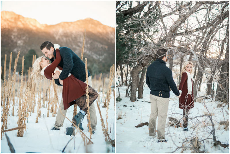 engagement-photos-in-the-snow-1099