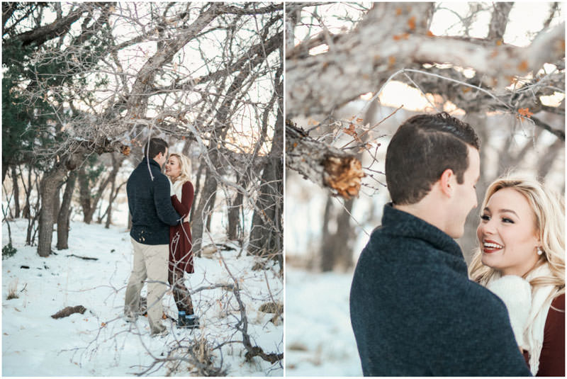 engagement-photos-in-the-snow-1101