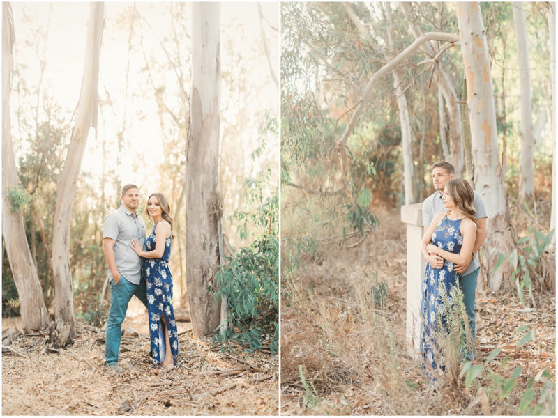 san-diego-lagoon-engagement-photos-0905