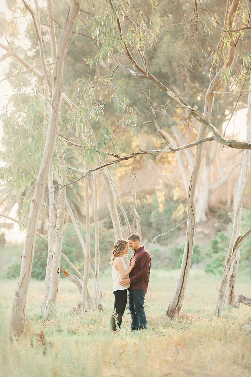 san-diego-lagoon-engagement-photos-0909