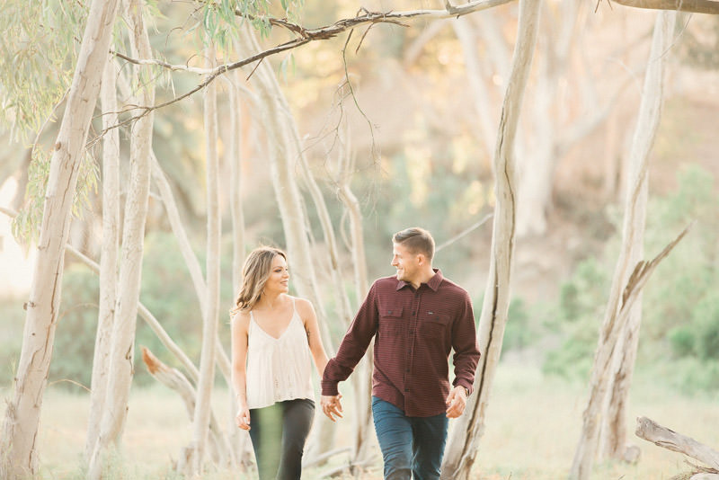 san-diego-lagoon-engagement-photos-0910