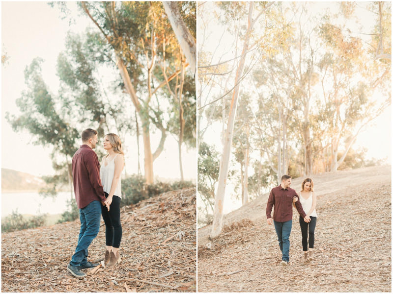 san-diego-lagoon-engagement-photos-0911