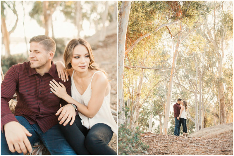 san-diego-lagoon-engagement-photos-0913