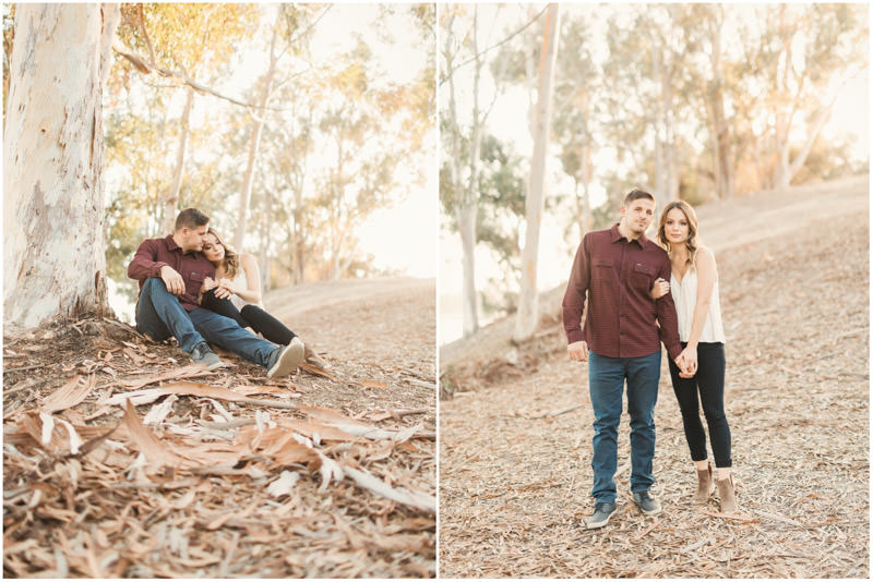 san-diego-lagoon-engagement-photos-0915