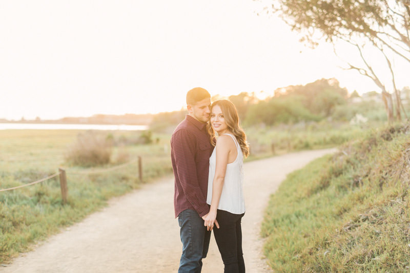 san-diego-lagoon-engagement-photos-0921