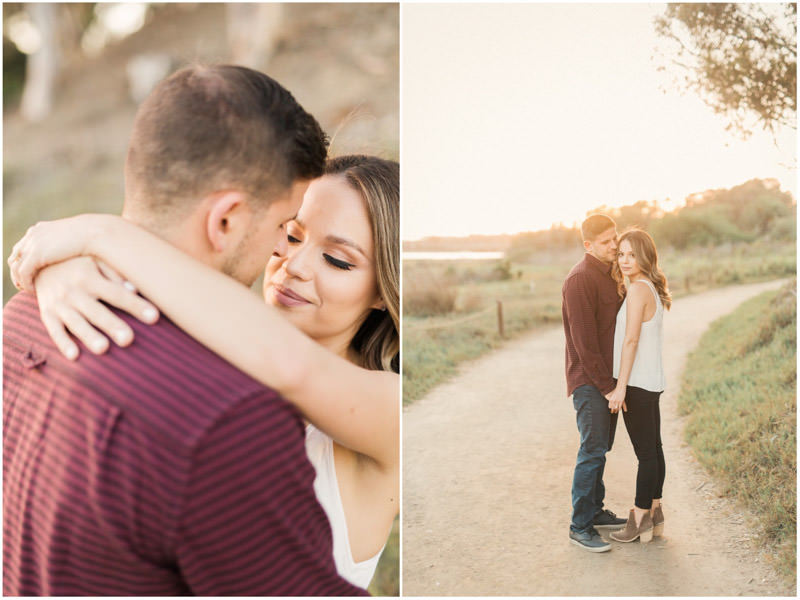 san-diego-lagoon-engagement-photos-0922