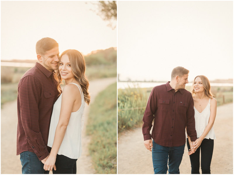 san-diego-lagoon-engagement-photos-0925
