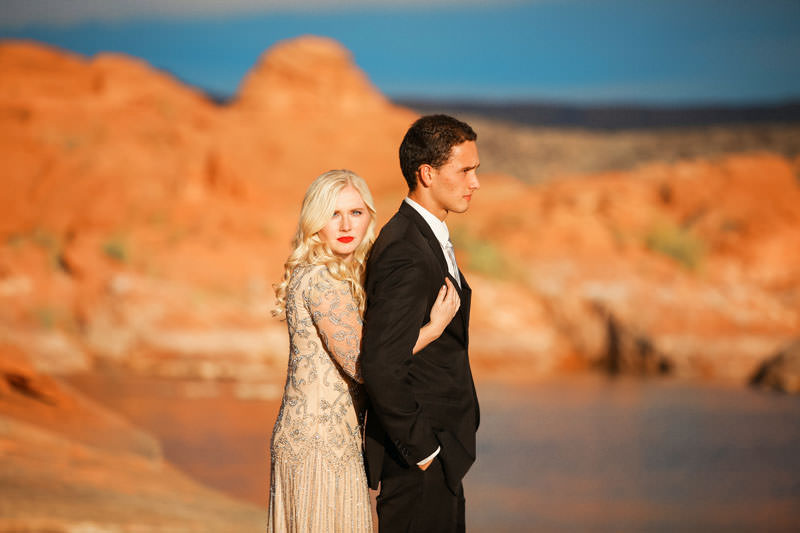 sand-hallow-sunset-utah-engagement-9750