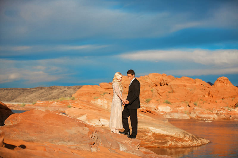 sand-hallow-sunset-utah-engagement-9751