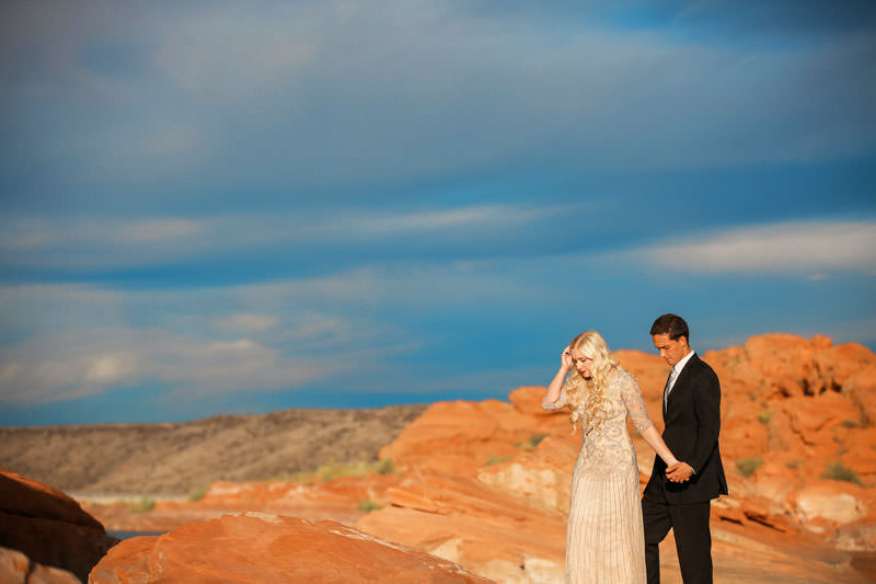 sand-hallow-sunset-utah-engagement-9752