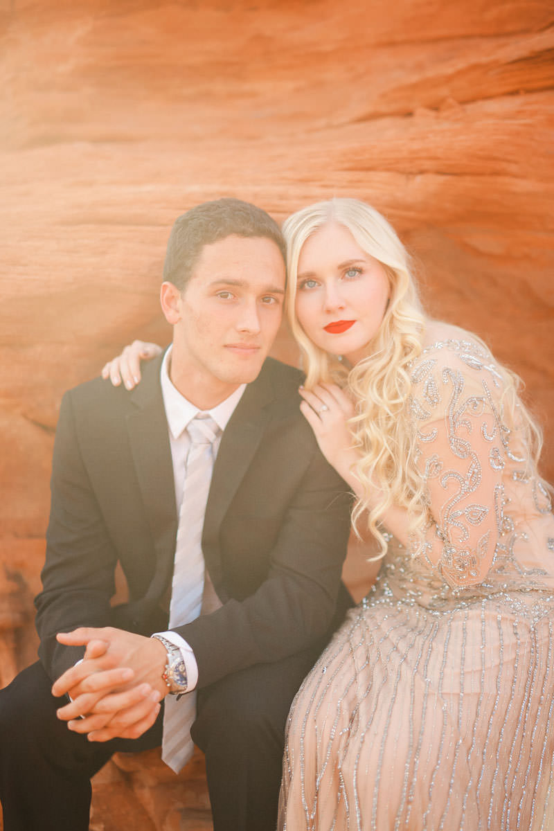 sand-hallow-sunset-utah-engagement-9753