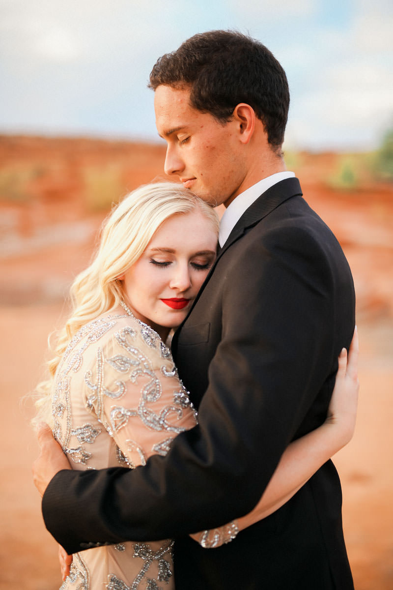 sand-hallow-sunset-utah-engagement-9754