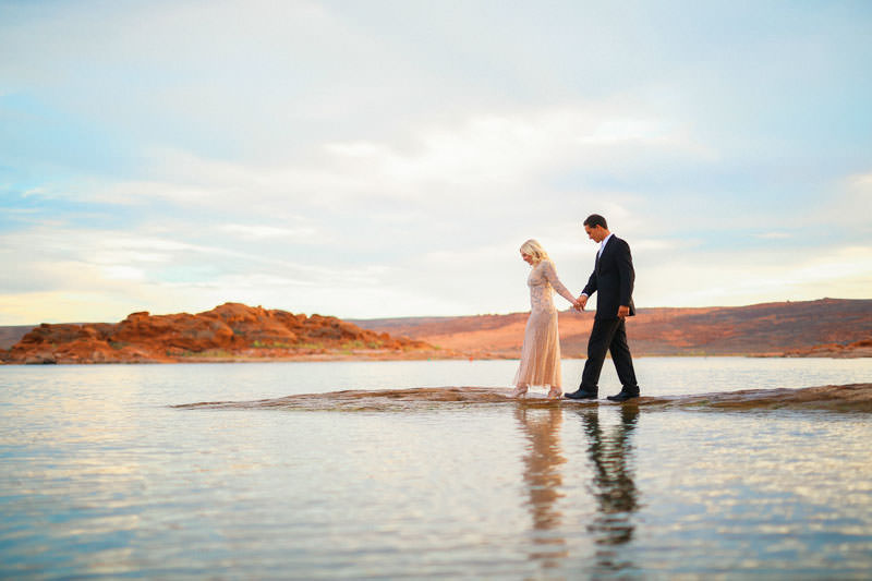 sand-hallow-sunset-utah-engagement-9755