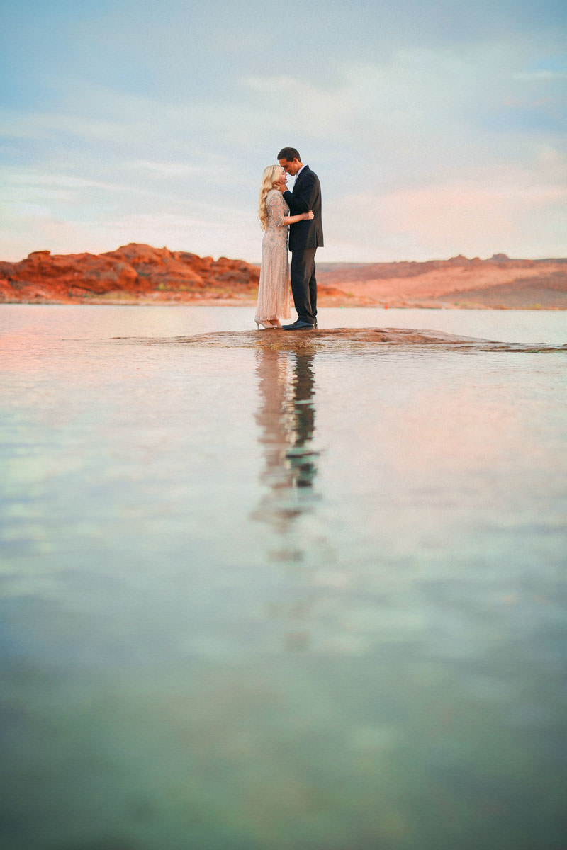 sand-hallow-sunset-utah-engagement-9756