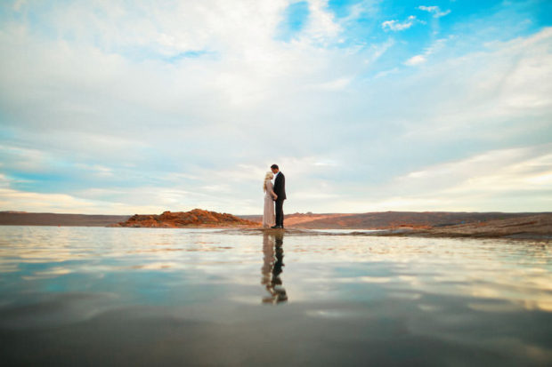 sand-hallow-sunset-utah-engagement-9757