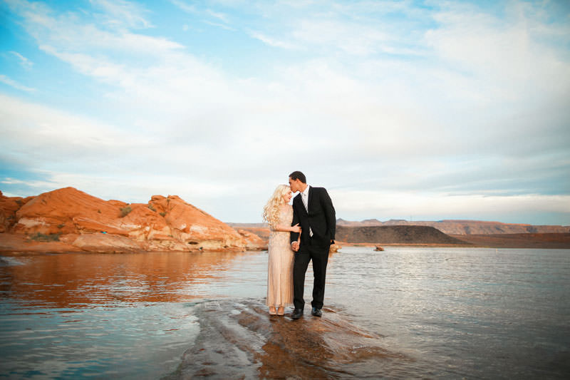 sand-hallow-sunset-utah-engagement-9758
