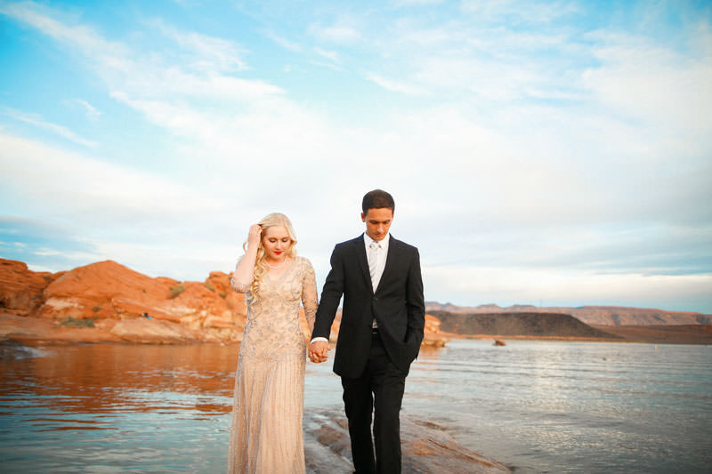 sand-hallow-sunset-utah-engagement-9759