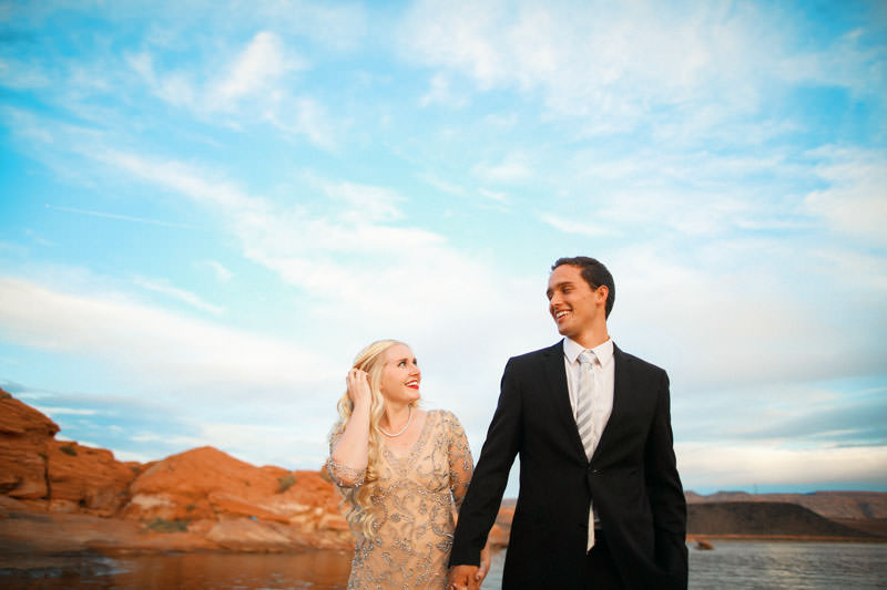 sand-hallow-sunset-utah-engagement-9760