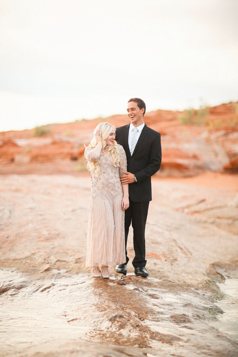 sand-hallow-sunset-utah-engagement-9761