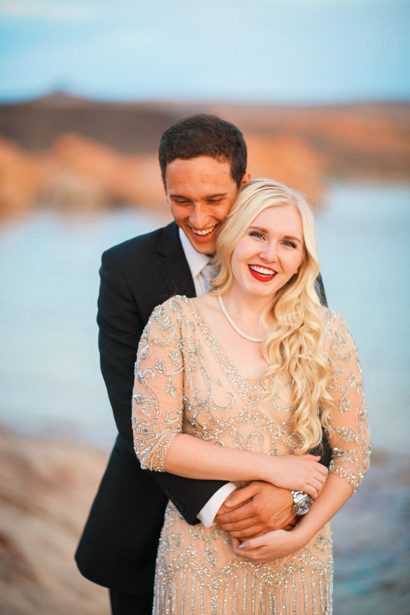 sand-hallow-sunset-utah-engagement-9762