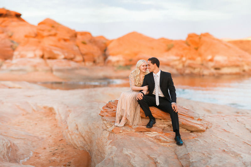 sand-hallow-sunset-utah-engagement-9763