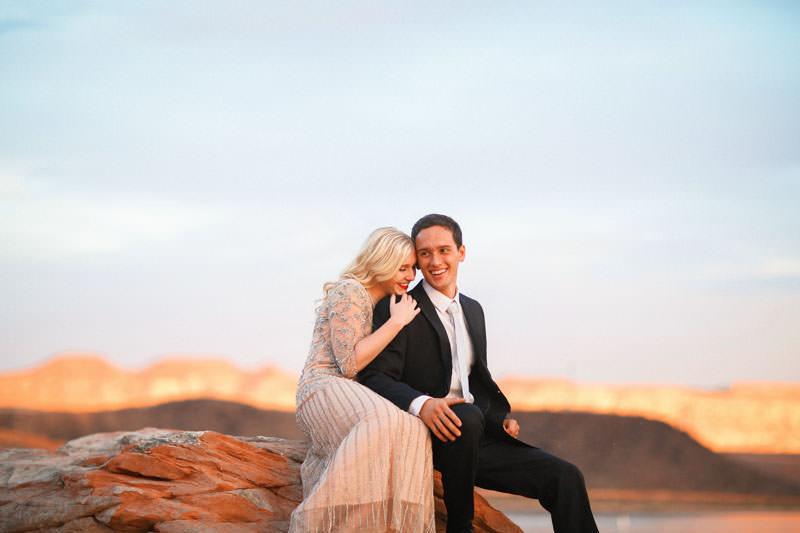 sand-hallow-sunset-utah-engagement-9764