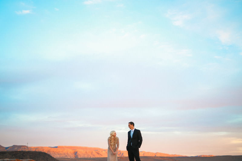 sand-hallow-sunset-utah-engagement-9765
