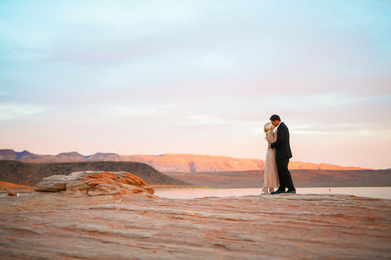 sand-hallow-sunset-utah-engagement-9766