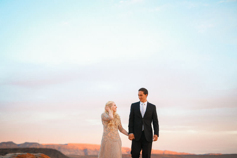 sand-hallow-sunset-utah-engagement-9767