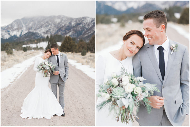 snow-fall-mountain-wedding-1241